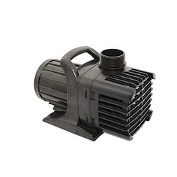 Jebao APP-6000 APP Pond and Waterfall Pump