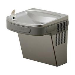 Elkay Drinking Fountain, 8 GPH ADA Compliant Barrier Free Li