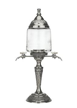 Empire Absinthe Fountain, 4 Spout