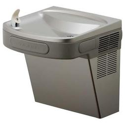 Elkay EZS8L Refrigerated Drinking Fountain, 8.0 GPH Water Co