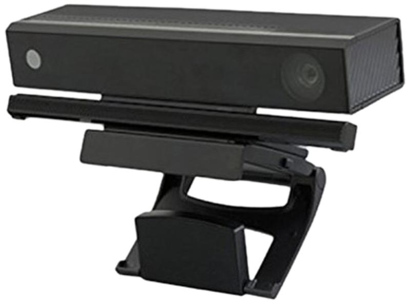 Kmd Kinect Tv Mount - Compatible With Xbox One
