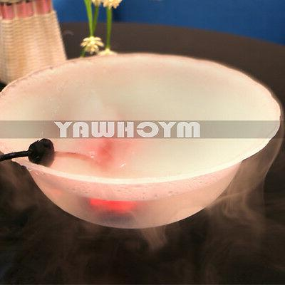 New Mist 12 LEDs Water Fountain Pond Machine Atomize 1pc
