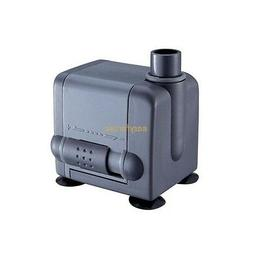 New Jebao Submersible Water Fountain Pump 106gph Hydroponic