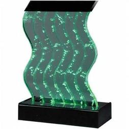 Midwest Tropical WP-2W Water Panel Wave Fountain