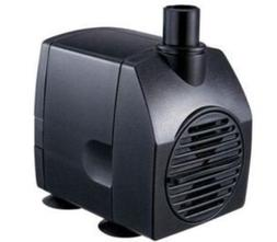 Jebao WP1500 Submersible Fountain Pump 400GPH